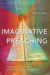 Imaginative-Preaching