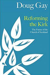 Reforming-the-Kirk