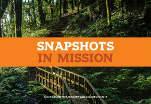 Snapshots-in-Mission-2018