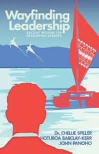 Wayfinding-Leadership