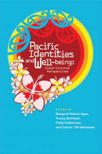 Pacific-Identities-&-Wellbeing